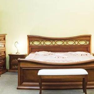 sypialnia 16