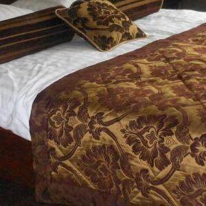 sypialnia 24