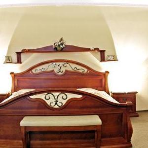 sypialnia 25