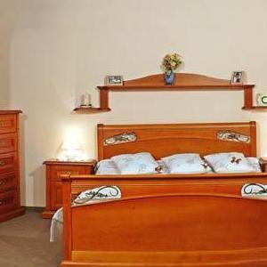 sypialnia 30