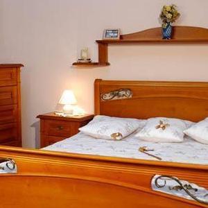 sypialnia 31