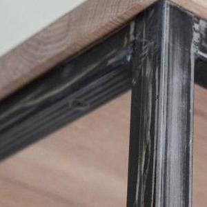 drewniany-mebel-03