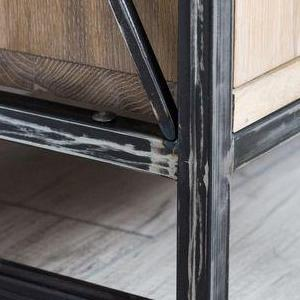 drewniany-mebel-04