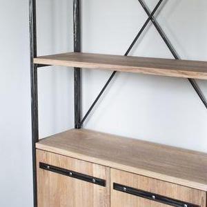 drewniany-mebel-33