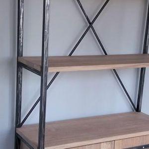 drewniany-mebel-73