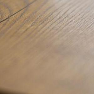 drewniany-mebel-21
