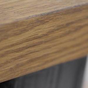 drewniany-mebel-22