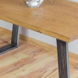 drewniany-mebel-23