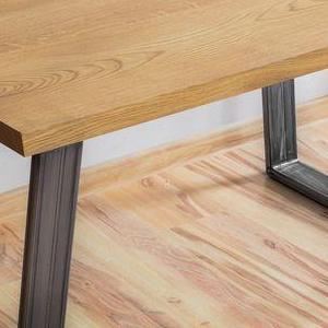 drewniany-mebel-24