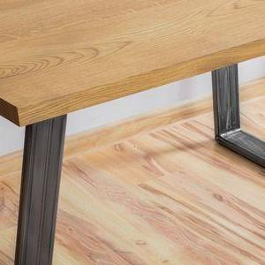 drewniany-mebel-25