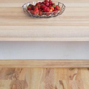 drewniany-mebel-08