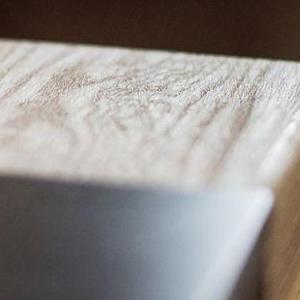 drewniany-mebel-09