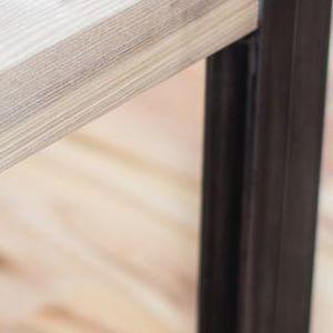 drewniany-mebel-10