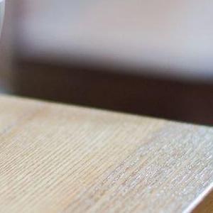 drewniany-mebel-15