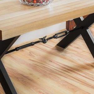 drewniany-mebel-27