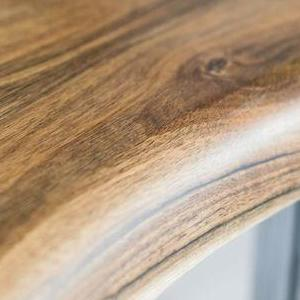 drewniany-mebel-06