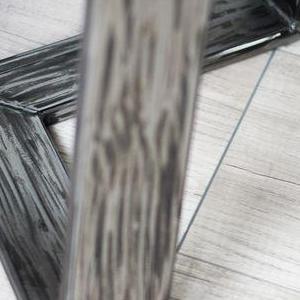 drewniany-mebel-07
