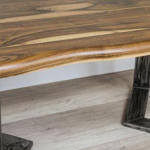 drewniany-mebel-31