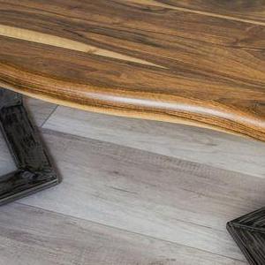 drewniany-mebel-32