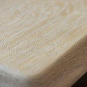drewniany-mebel-17