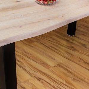 drewniany-mebel-28