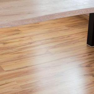 drewniany-mebel-29