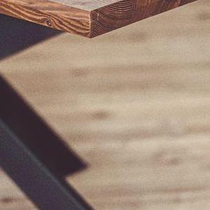 drewniany-mebel-39