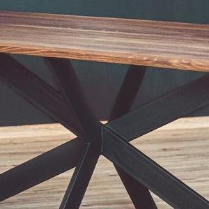 drewniany-mebel-40