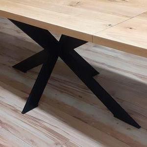 drewniany-mebel-53