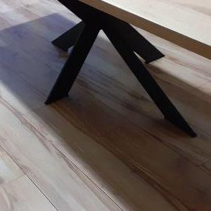 drewniany-mebel-54