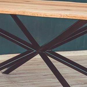 drewniany-mebel-45