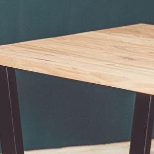 drewniany-mebel-48