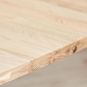 drewniany-mebel-50