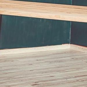 drewniany-mebel-51