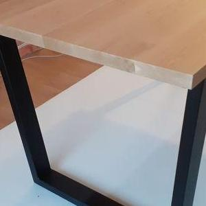 drewniany-mebel-56