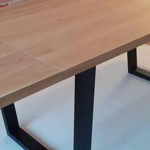 drewniany-mebel-58