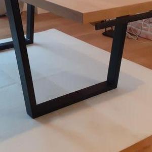 drewniany-mebel-59