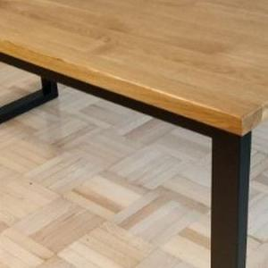 drewniany-mebel-01