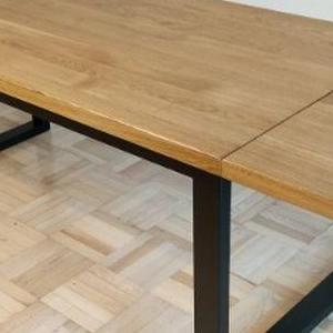 drewniany-mebel-02