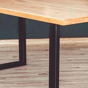 drewniany-mebel-34