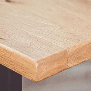 drewniany-mebel-36