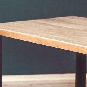 drewniany-mebel-37