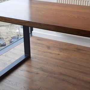 drewniany-mebel-61
