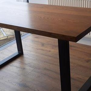 drewniany-mebel-63