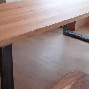 drewniany-mebel-66