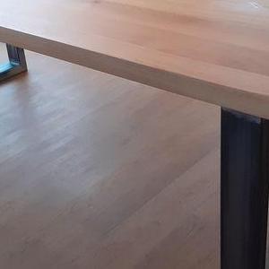 drewniany-mebel-67