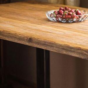 drewniany-mebel-18
