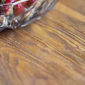 drewniany-mebel-19
