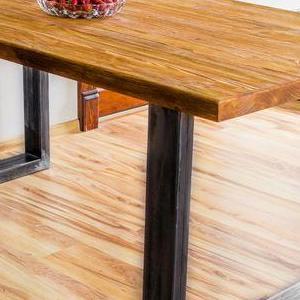 drewniany-mebel-26