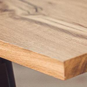 drewniany-mebel-42